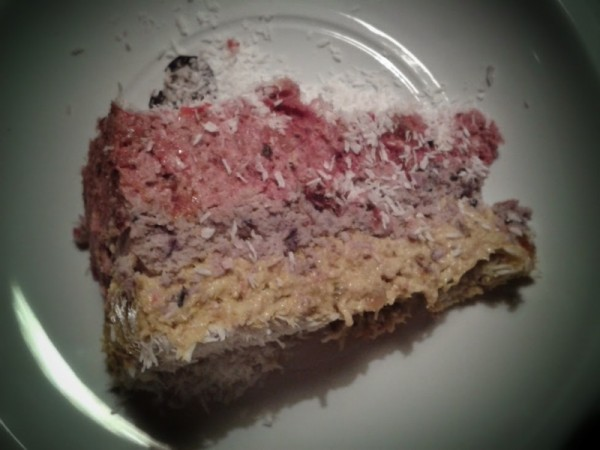 felie tort 2